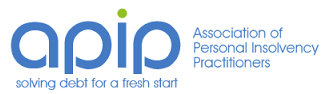 Association of Personal Insolvency Practitioners